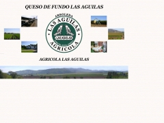 agricolalasaguilas_cl