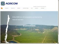 agricom_cl