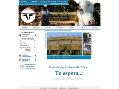 agricultorestalca_cl