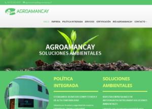 agroamancay_cl