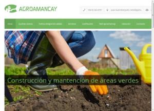 agroamancay_com