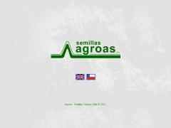 agroas_cl