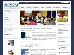agrocap_cl