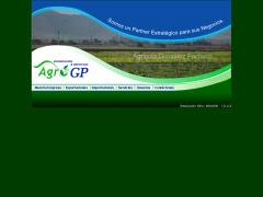agrogp_com