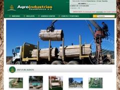 agroindustrias_cl