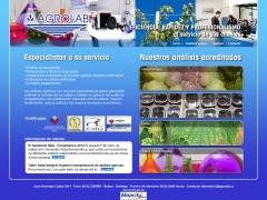 agrolab_cl