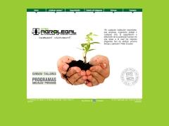 agrolegal_cl