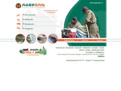 agrosan_cl