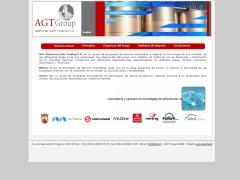 agt_cl