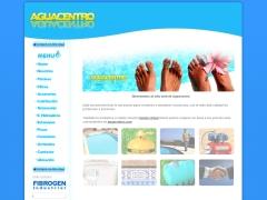 aguacentro_cl