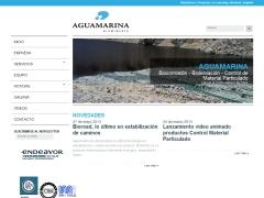 aguamarina_cl
