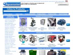 aguamarket_com