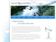 aguasalquimia_com