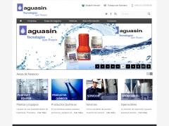 aguasin_com