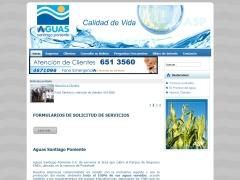 aguassantiagoponiente_cl
