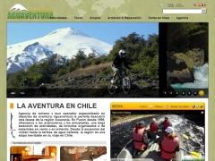 aguaventura_com