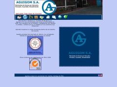 aguigom_cl