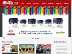 aguila_cl