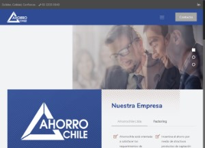 ahorrochile_cl