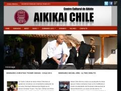 aikikaichile_cl