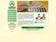 ainos_cl