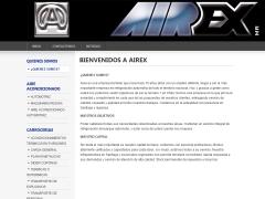 airex_cl