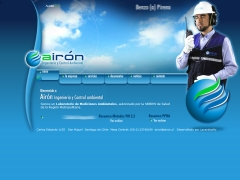 airon_cl