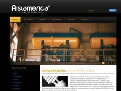 aislamerica_cl