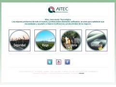 aitec_cl