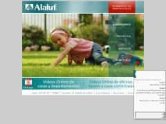 alaluf_com