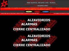 alarmas-trading_cl