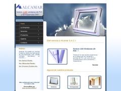 alcamar_net