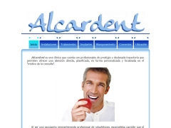 alcardent_cl