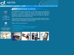 alcia_cl