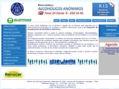 alcoholicosanonimoschile_cl