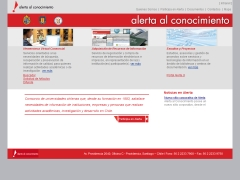 alerta_cl