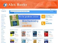 alexbooks_com