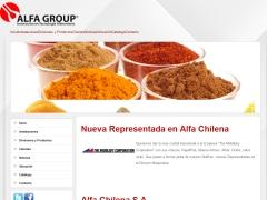 alfachilena_cl