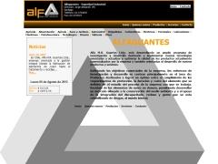 alfaguantes_cl