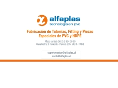 alfaplas_cl