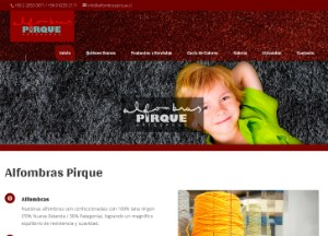 alfombraspirque_cl