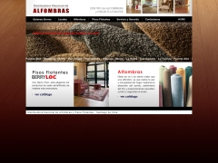 alfombrasypisos_cl