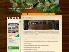 alirocardenas_com
