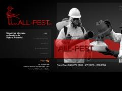 all-pest_cl