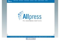 allpress_cl