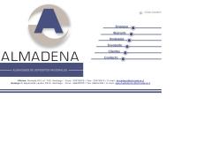almadena_cl