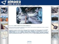 almarza_cl