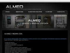 almed_cl