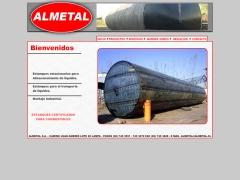 almetal_cl