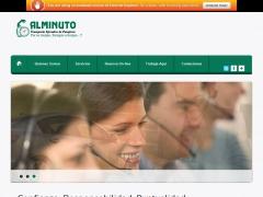alminuto_cl
